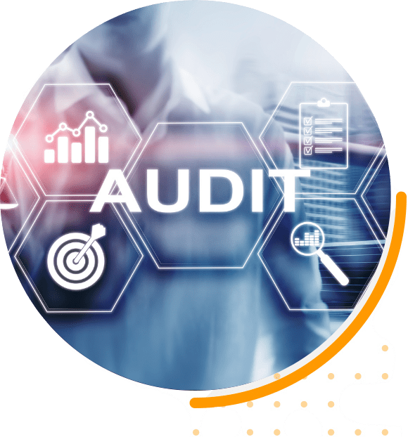 ecommerce advertising agency audit